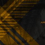 Studioul românesc de gaming Amber atinge o cifră de afaceri record