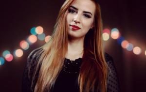 """Ioana """"baabuska"""" SIMA: """"Am realizat anumite lucruri care îmi păreau imposibile înainte de a mă apuca de stream"""""""