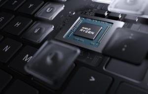 AMD lansează noile procesoare mobile Ryzen 5000