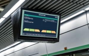 Thales prezintă DIVA, o soluție de monitorizare a distanțării sociale