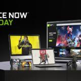 Nvidia GeForce NOW anunță noutăți pentru abonați