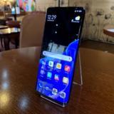 Xiaomi Mi 11 Hands-On Preview: Ecran ofertant și cameră foto de 108 MP. Preț și specificații complete