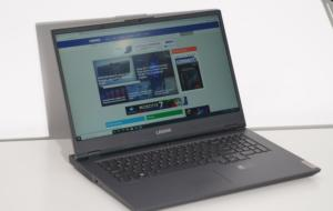 REVIEW Lenovo Legion 5 15″, un laptop de gaming accesibil