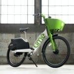 Lime investește 50 de milioane de dolari în biciclete electrice