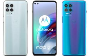 Prețul noului smartphone Motorola a fost dezvăluit în online. Ce specificații are cel mai scump smartphone din seria Moto G de până acum