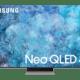 Colecția de televizoare Samsung 2021: ecrane Micro LED, Neo QLED și opere de artă
