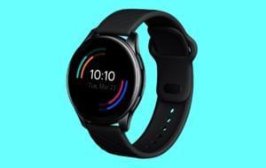 Designul OnePlus Watch a ajuns pe internet. Va fi lansat alături de seria OnePlus 9 la sfârșitul lunii martie