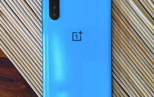 OnePlus ar putea lansa noul smartphone Nord 2 cu procesor MediaTek