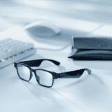 Razer lansează o pereche de ochelari inteligenți: Preț și specificații complete pentru Razer Anzu