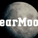 Te-ai gândit să locuiești vreodată pe Lună? Cele mai sigure locații ar putea fi sub suprafața Lunii