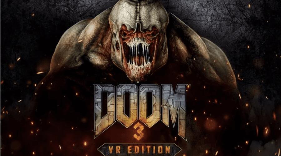 Unul dintre cele mai bune jocuri horror din toate timpurile sosește pe PlayStation VR