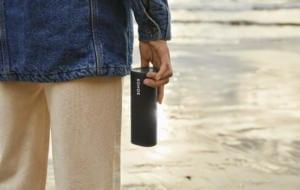 Sonos anunță Roam, noua sa boxă smart portabilă