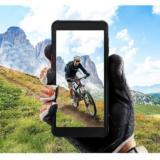 Samsung lansează un nou smartphone construit pentru medii dificile de lucru, Galaxy XCover 5