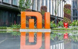 Xiaomi a lansat Mi 11 Lite în varianta 4G și 5G. Ce preț au acestea și ce caracteristici oferă