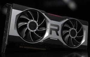 AMD lansează placa video Radeon RX 6700 XT, cel mai nou mid-range al companiei