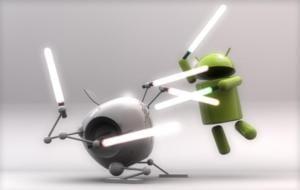 Un sondaj indică faptul că utilizatorii Android preferă Apple în ultima vreme