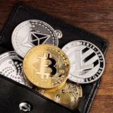 Cum au ajuns autoritățile suedeze să fie datoare în Bitcoin unor traficanți de droguri