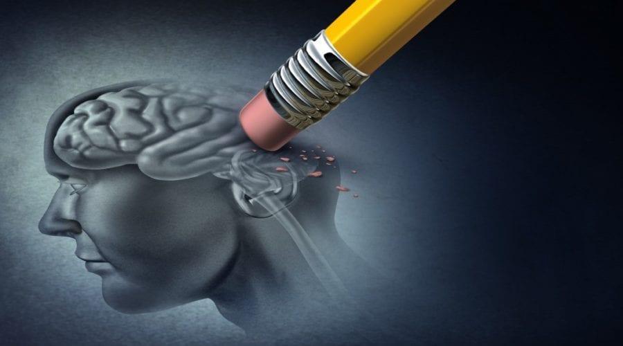 Inteligența artificială ar putea ajuta la detectarea celor mai bune medicamente pentru tratarea de Alzehimer