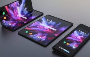 Câștiguri record în trimestrul trei pentru Samsung. Ce a contribuit la acest lucru