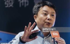 Președintele Xiaomi spune că lipsa actuală a cipurilor poate duce la o creștere a prețurilor smartphone-urilor