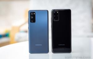 Samsung ar putea renunța la Galaxy Note, dar va lansa alte smartphone-uri în schimb. Care sunt acestea și când ar putea fi lansate