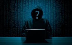 Ransomware-ul, mai prolific ca niciodată în pandemie. Numărul de atacuri a crescut de aproape șase ori