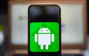 Google a eliminat 9 aplicații din Play Store pentru furt de parole. Care sunt acestea
