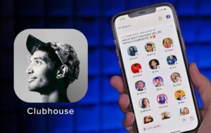 Clubhouse pentru Android este la luni distanță de lansare. Utilizatorii ar trebui să fie atenți la aplicațiile fake