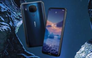 Noile telefoane Nokia se lansează în aprilie și vor concura cu Galaxy A52 pentru titlul de cel mai  accesbil al anului 2021