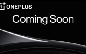 Apar noi imagini și detalii despre ceasul OnePlus Watch. Preț și specificații aproape complete inainte de lansarea oficiala