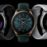 OnePlus lansează primul său ceas inteligent și promovează durata de viață a bateriei de 2 săptămâni