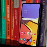 REVIEW Samsung Galaxy A52 5G: Un midrange veritabil
