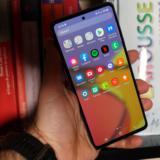 Top 5 telefoane ieftine cu 5G: Ce model să alegi în 2021