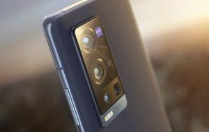 Vivo a lansat două noi telefoane, X60 și X60 Pro