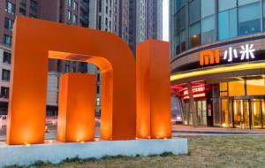 """Guvernul SUA a desemnat Xiaomi drept """"companie militară comunistă chineză"""". Se află producătorul pe lista neagra sau nu?"""