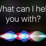 iOS 14.5: Au fost introduse noi voci pentru Siri