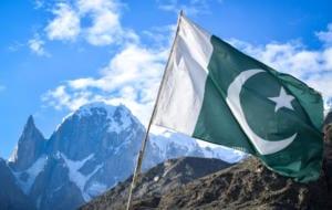 Pakistanul a blocat temporar serviciile rețelelor sociale