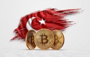 Turcia va interzice utilizarea criptomonedelor ca formă de plată