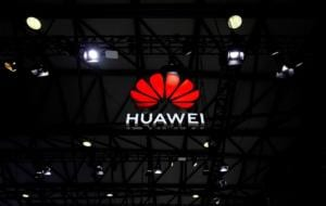 România a aprobat proiectul de lege care ar putea ține la distanță Huawei și China de rețelele 5G