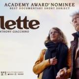 """""""Colette"""", un documentar care a apărut în """"Medal of Honor"""", aduce primul Oscar al industriei de jocuri video"""