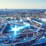 Vodafone și Ericsson implementează cea mai mare rețea comercială 5G Standalone din Europa