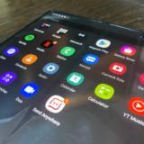 Samsung va produce panouri flexibile OLED pentru Google, vivo și Xiaomi