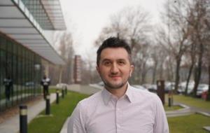 Sony Mobile România se așteaptă la creșterea segmentului de smartphone mid-range. Interviu cu Florin Stoean, Marketing Manager Mobile Category