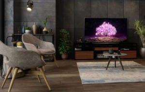 Noile televizoare LG, lansate oficial în România