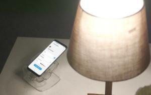 Cum să integrezi telefoanele Samsung Galaxy mai vechi într-un ecosistem Smart Home
