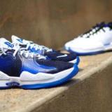 Sneakers cu tematică PlayStation 5 de la Nike sosesc luna viitoare