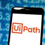 Startup-ul AI UiPath evaluat la 37 de miliarde de dolari