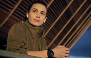 OnePlus Watch, disponibil la precomandă: Cât costă și de unde îl cumperi