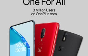 OnePlus lansează o campanie de reduceri la telefoane și accesorii: Ce produse sunt disponibile la un preț mai mic