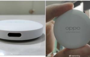 Oppo va lansa trackere de obiecte, la fel ca Apple și Samsung